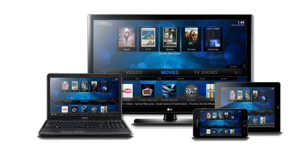 Mega Iptv - Free downloads and reviews - CNET Download.com